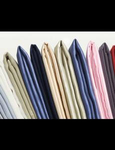 Free silk swatches