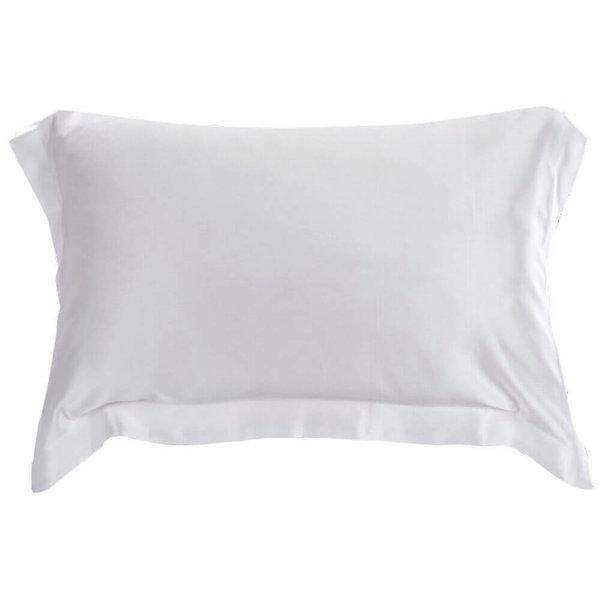 Silk pillowcase 25momme