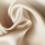 Silk duvet cover 19momme Champagne