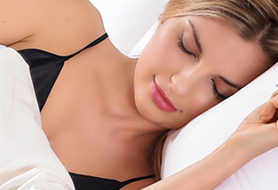 Silk Pillowcases- Unexpected Beauty Product