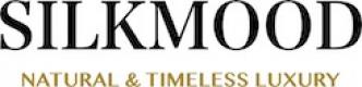 Silkmood - un monde de linge de lit et de vêtements de nuit en soie 100%