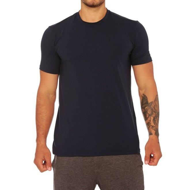 Mundo Unico Boss T-shirt