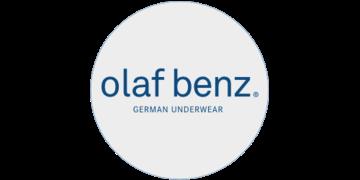 Olaf Benz