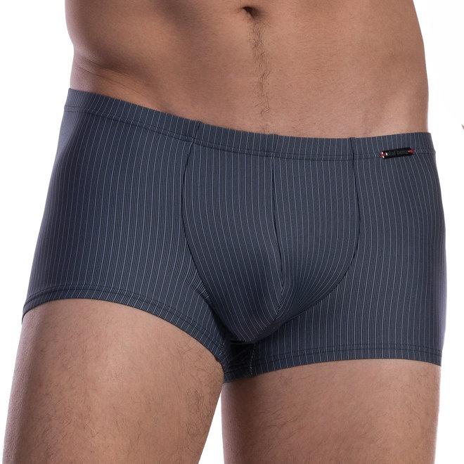 Olaf Benz Red1600 Minipants