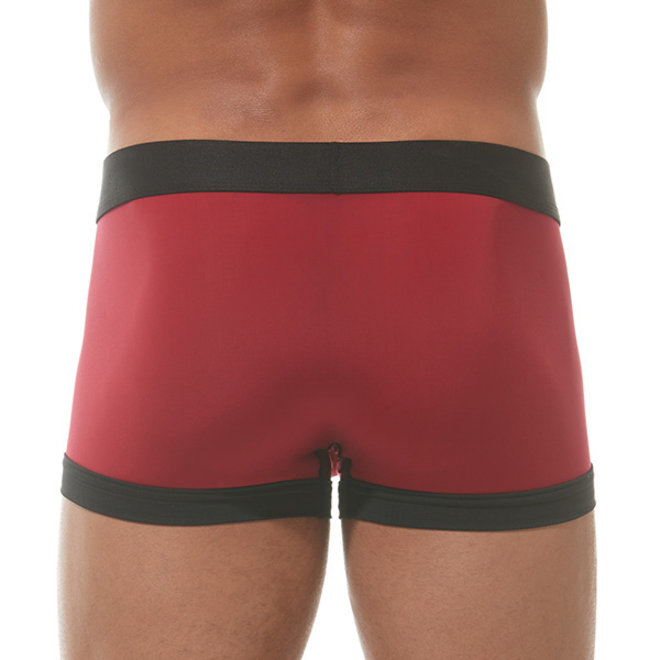 Gregg Homme Room-Max Boxer Brief