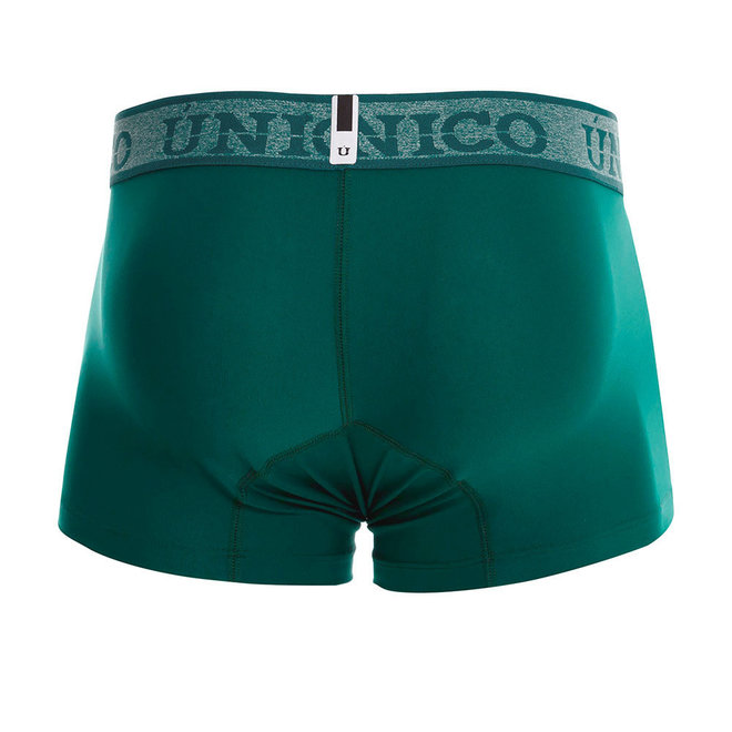 Mundo Unico Emerald boxershort