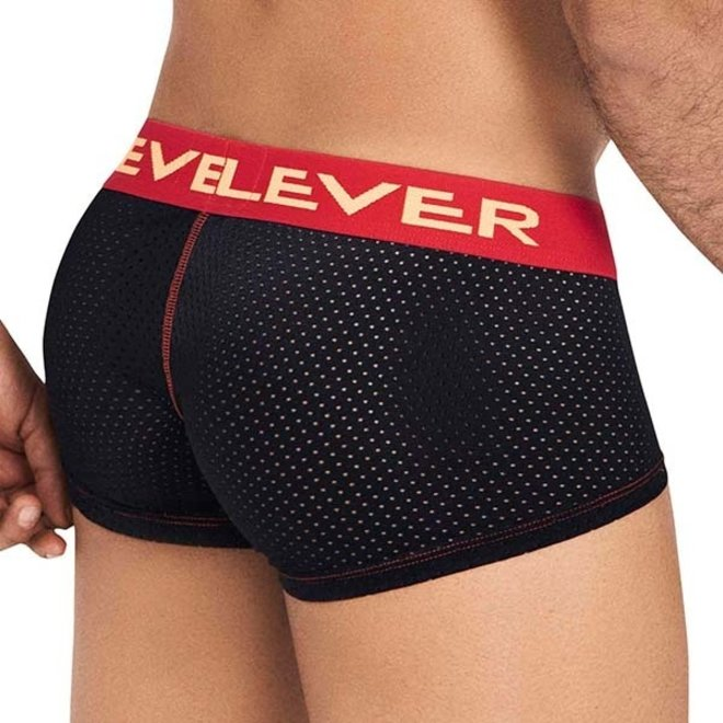Clever Requirement latin boxershort