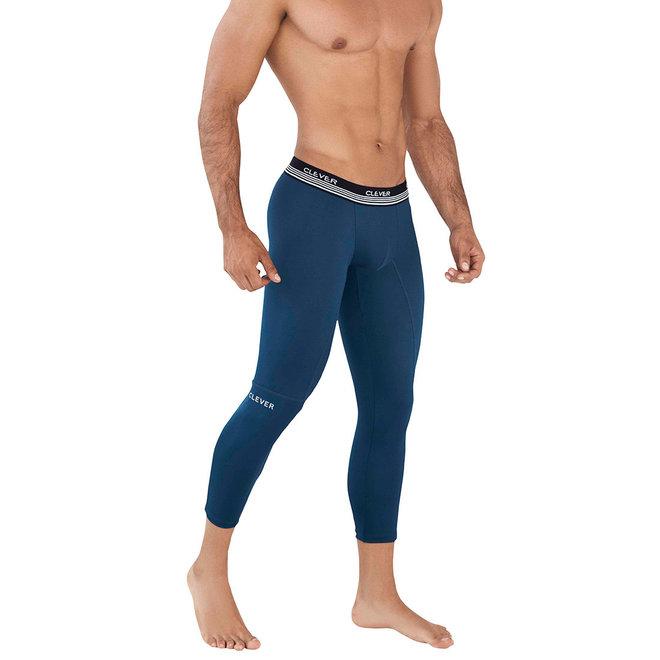 Clever Reaction Sport legging