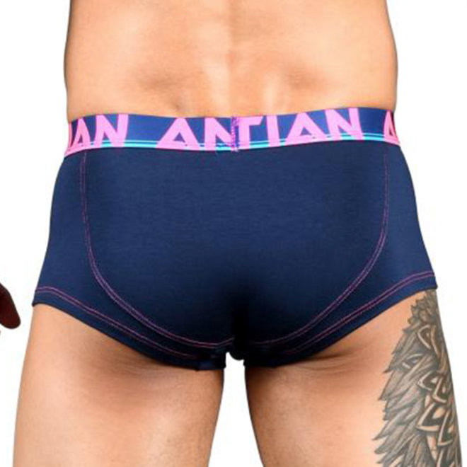 Andrew Christian CoolFlex Show-it Boxer