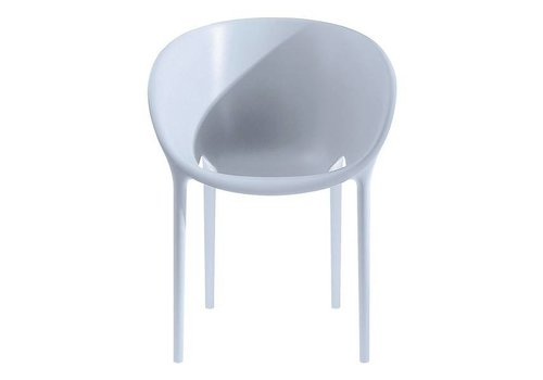 Driade Egg chair -4 pcs-