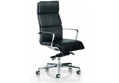 BNO Isis fauteuil de direction en cuir
