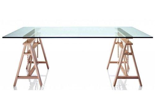 Magis Teatro table de bureau