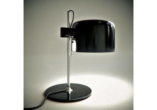 Oluce Coupe lampe de bureau 2202