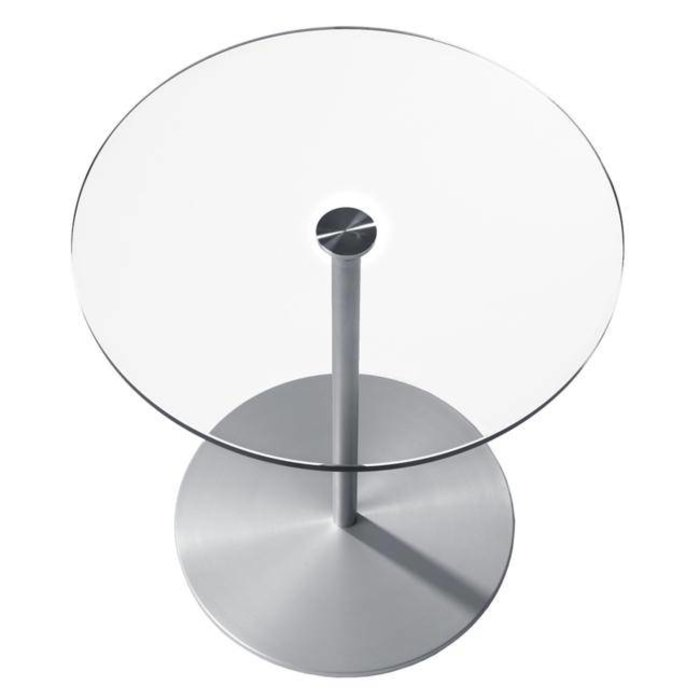Lage tafels