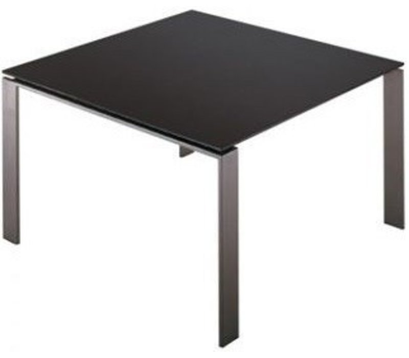 Four table vergadertafel