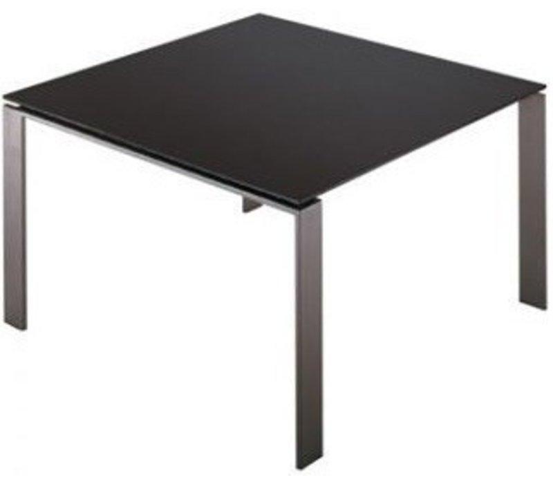 Table Four bureau