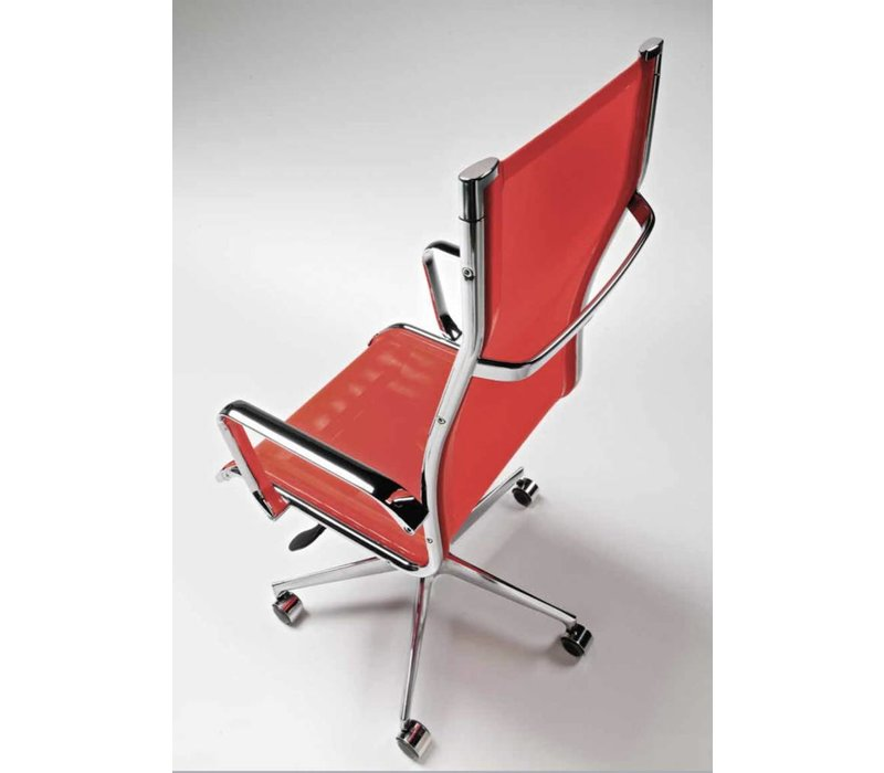 Hera fauteuil de direction