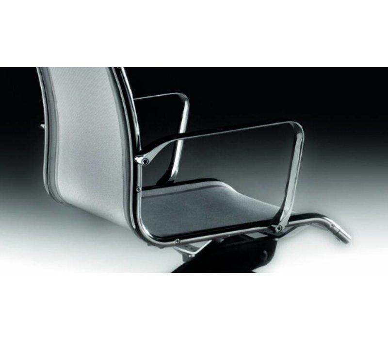 Hera fauteuil de bureau