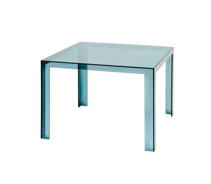 Invisible table