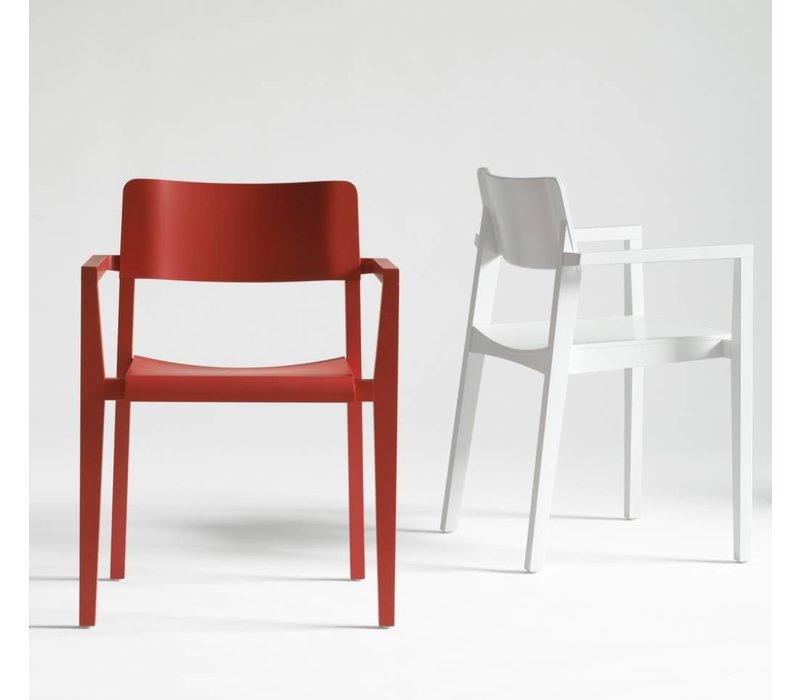 330 FST armchair