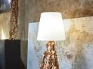 Lady of love tafellamp