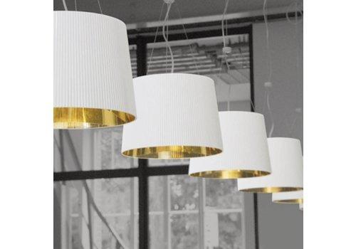 Kartell Gé hanglamp