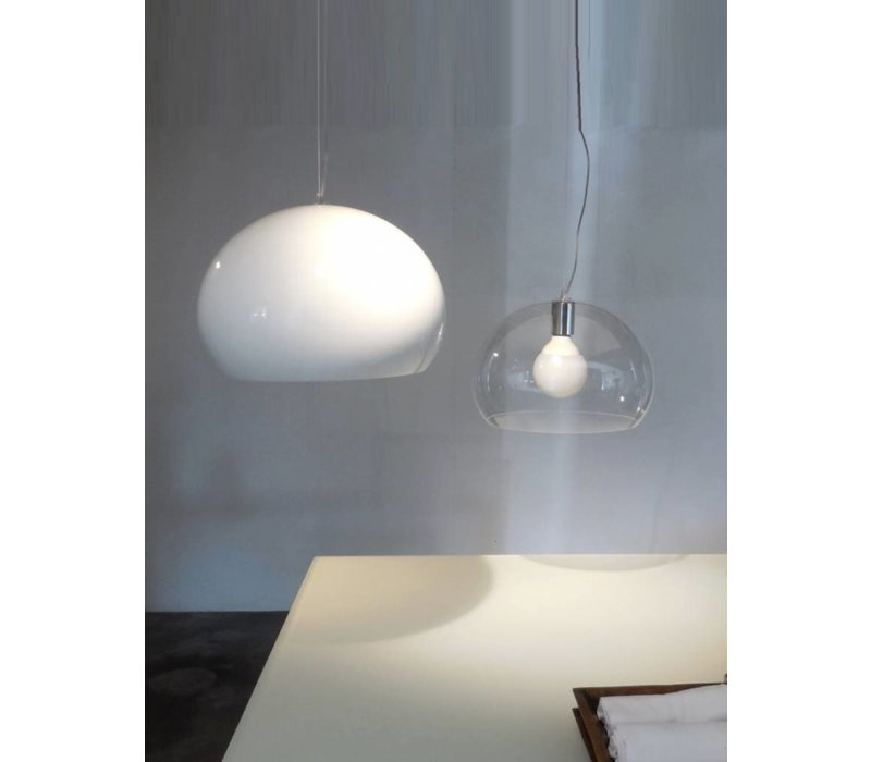Small FL/Y hanglamp