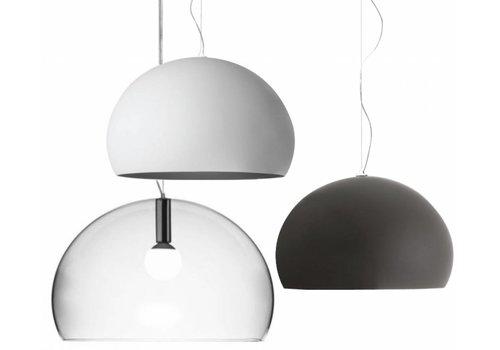 Kartell Big FL/Y hanglamp
