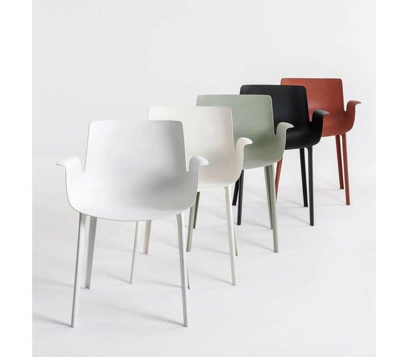 Piuma stoel