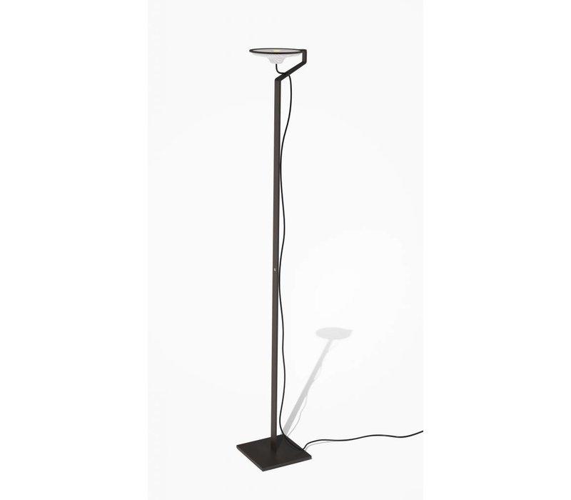 Vega staande lamp