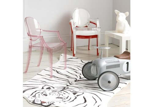 Kartell Lou Lou Ghost