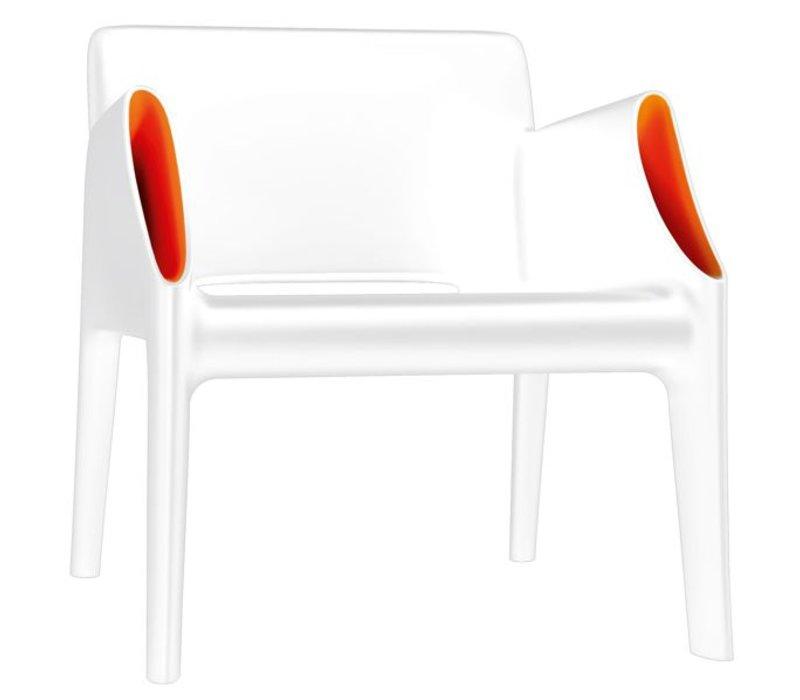 Magic Hole fauteuil