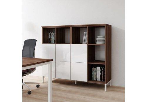 Polmarco Spathio armoire design