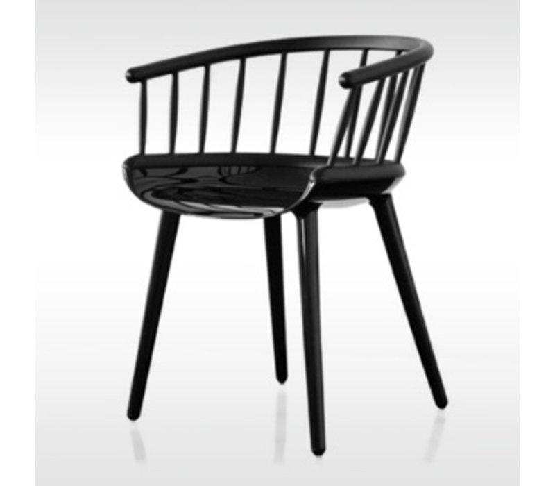 Cyborg Stick stoel
