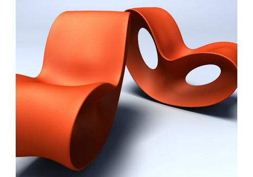 Magis Voido schommelstoel