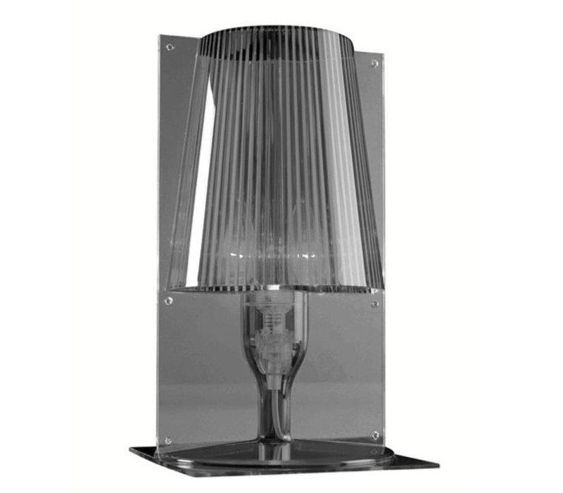Take lamp
