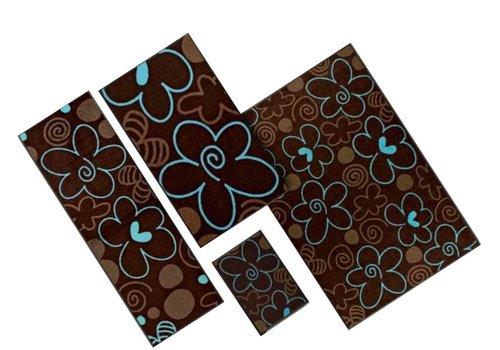 Kleentex Amazone Valentine voetmat
