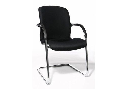 Wagner AluMedic 60 fauteuil de réunion