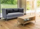 W-Lounge Sofa
