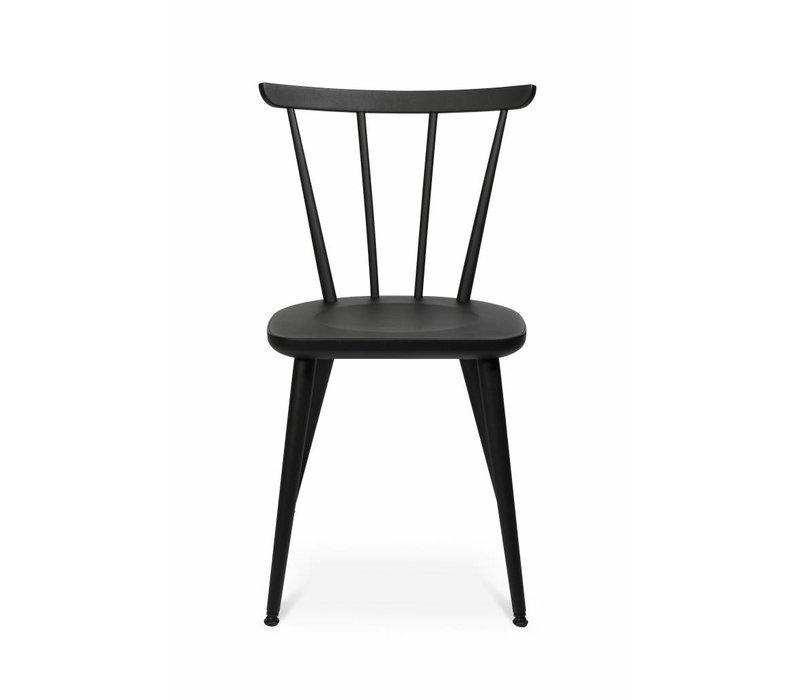 W-1960 stoelen