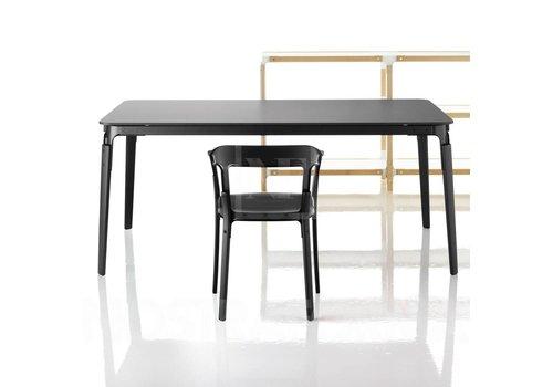 Magis Steelwood table en bois