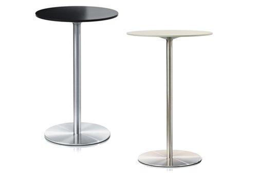 Magis Passe Partout  table, haute