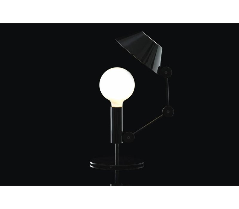 Mr. Light tafellamp - bureaulamp