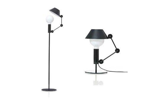 Nemo lighting Mr. Light vloerlamp
