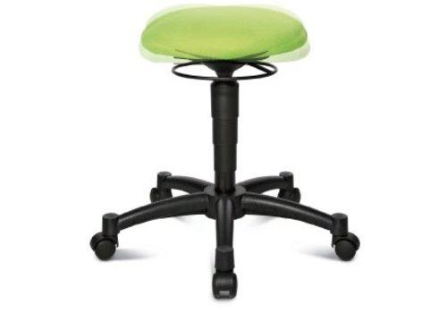 Topstar Sitness 10 Tabouret ergonomique