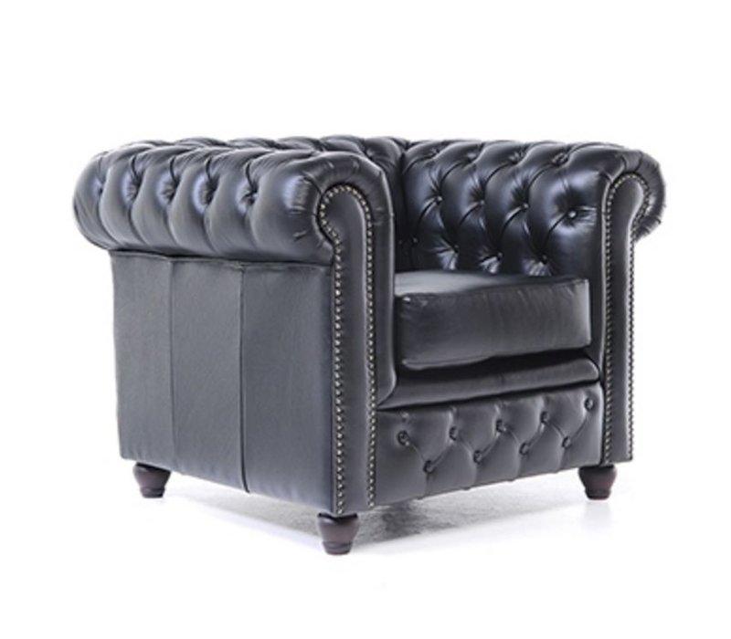 Original fauteuil