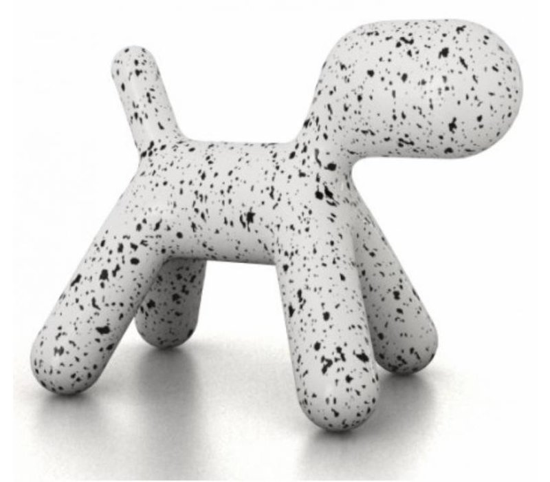 Puppy Medium 45cm