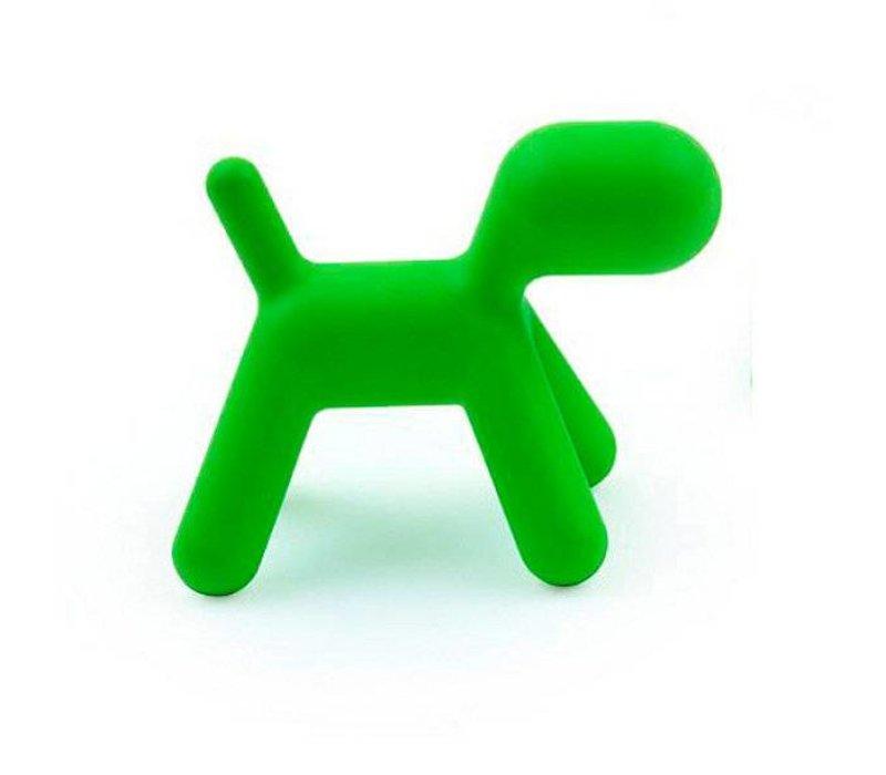 Puppy kleine versie