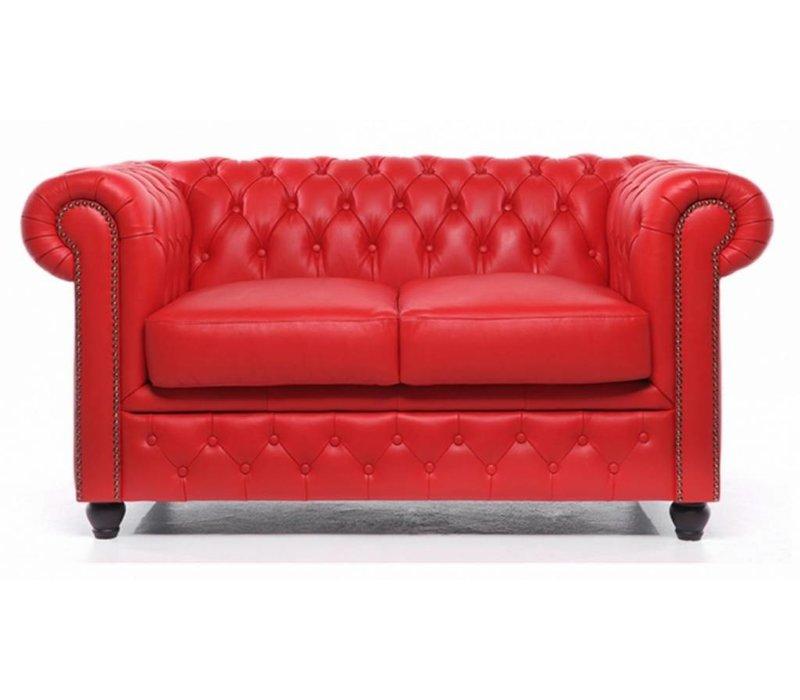 Original canapé deux-places
