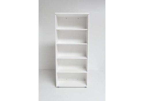 Mdd Basic étagère 183h cm